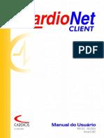 Manual SW CNC_REV011