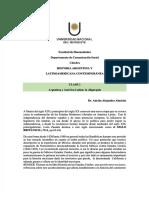 [PDF] Clase 1_compress