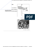 SECCION 41 - FUNCIONAMIENTO DE LA TRANSMISION POWRQUAD-PLUS