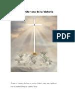 origen_de_la_cruz_como_símbolo_de_los_cristianos.pdf