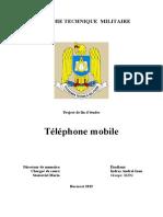Téléphone mobile.docx