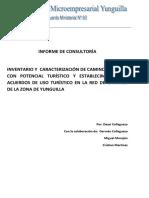 INFORME FINAL CONSULTORIA CAMINOS (1).pdf