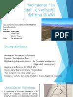 Grupo 05_Polvareda.pdf