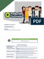 evidencia_1 Produccion de Multimedia