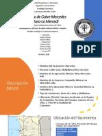 Grupo 06_Mercedes_La Dura_La Merced.pdf