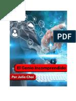 El Genio Incomprendido.pdf