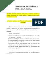 AULA INTERATIVA MAT03.pdf