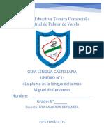 RITA GUIA 9 ESPAÑOL I PERIODO.docx