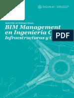 Catálogo+-+Máster+Internacional+BIM+Management+en+Ingeniería+Civil.+infraestructuras+y+GIS_v3