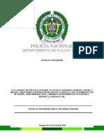 30-04-2020 - OFICIAL DE SUPERVISIÓN