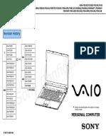 Sony Vaio.pdf
