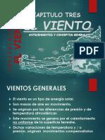 Primera Clase Arq. Bioclimática II 2020