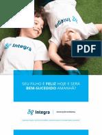 Booklet_Integra - v4.pdf