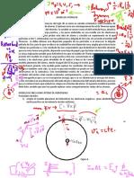 MODELOS ATÓMICOS_2.pdf