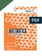 vpdc41.pdf