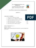 Equipo-Nº1_8vo-A_-Ejercicios_para_generar_ideas_de_negocio.pdf (1).pdf