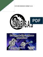 CENTRO DE MECANIZADO GM (2)
