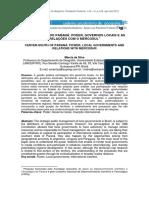 2034-5974-1-PB.pdf