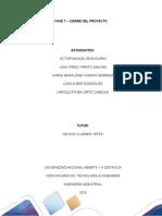 Trabajo_colaborativo_ Fase_7  (3).docx