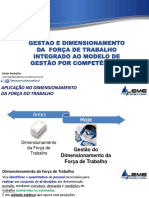 webaula_GDFT_RogerioLeme_2019_OK.pdf