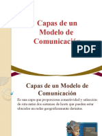 Repaso modelo osi y TCPIP.pptx