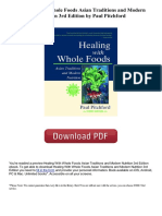 healing-with-whole-foods-asian-traditions-and-modern-nutrition-3rd-edition