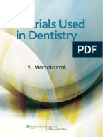 Materials used in Dentistry.pdf