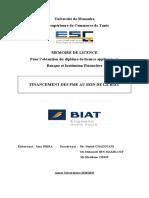 PFE AZZA - FINANCEMENT PME - VERSION FINALE.docx
