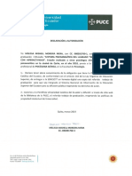 deficit de atención.pdf