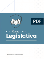 25_Rama_Legislativa.pdf