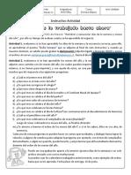 1_instructivo_historia.pdf