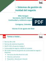 ISO_22301_Continuidad_Negocio.pdf