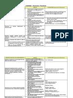 pianoforte_ii_biennio.pdf
