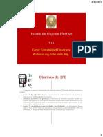 T11. E Flujo de Efectivo.pdf