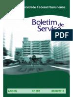 Boletim de serviço da UFF nº 092 de 08-06-2010- regimento interno do LH .pdf