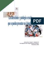 Sexología. Las Alteraciones y Patologías Sexuales. Dra. Iraima v Martínez m.-pdf