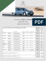 S203_Preisliste_2001-01-08_C_Klasse_T_Modell