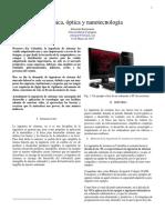 Historia-de-la-ingenieria-de-sistemas-en-Colombia-