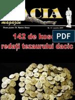 Dacia magazin-nr 61