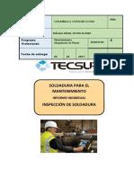 Inspeccion-de-Soldadura