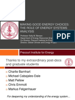 Making-Good-Energy-Choices_The-Role-of-Energy-Systems-Analysis
