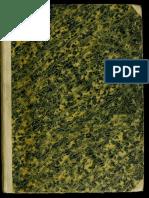 IMSLP286562-PMLP304318-partizionedeglio52cima