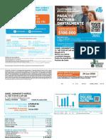 Tu Factura ETB Junio de 2020.pdf