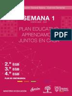 FICHA PEDAGOGICA ELEMENTAL SEMANA 1.pdf