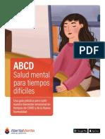 ATENTAMENTE_SALUD_MENTAL_PARA_TIEMPOS_DIFICILES.pdf