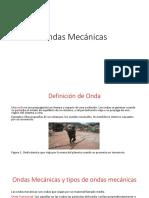Ondas Mecánicas versión final.pdf