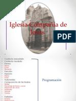 97711715-Iglesia-Compania-de-Jesus-analisis-arquitectonico.pdf