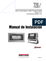 m_sp_106252_720i_instalacion_reva