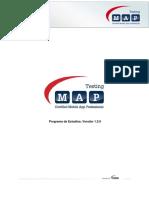 CMAP Mobile App Testing - FL Syllabus in Spanish.pdf