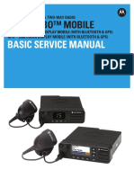 68009515001-CC_enus_MOTOTRBO_XPR_5350_XPR_5550_Mobile_Radio_BSM